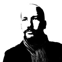 Architekt Andreas Hradil, Wien, raumlos, raum.los