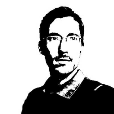 Architekt Michael Tesch, Mürzzuschlag, raumlos, raum.los